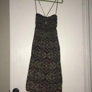 BCBG Maxazria  dress size 2